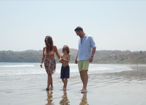 beaches27