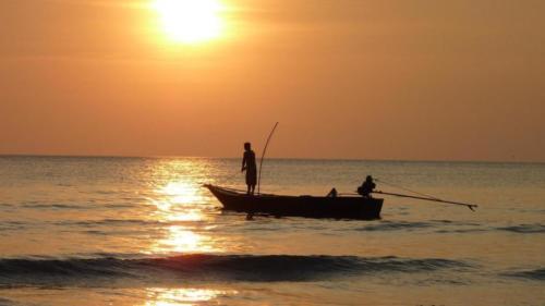 fishing-sea-nature-sky-63642