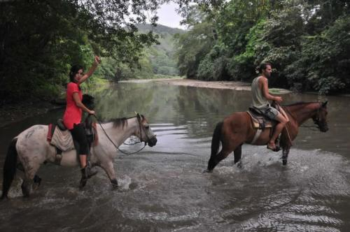 horseback5-1024x680