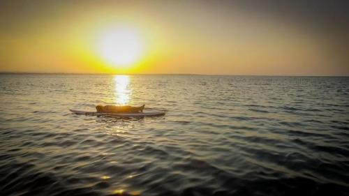 isla-iguana2-1024x576