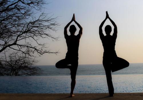 yoga2-1024x715